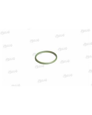 TURBO HORTUM CONTASI - 53,95 mm