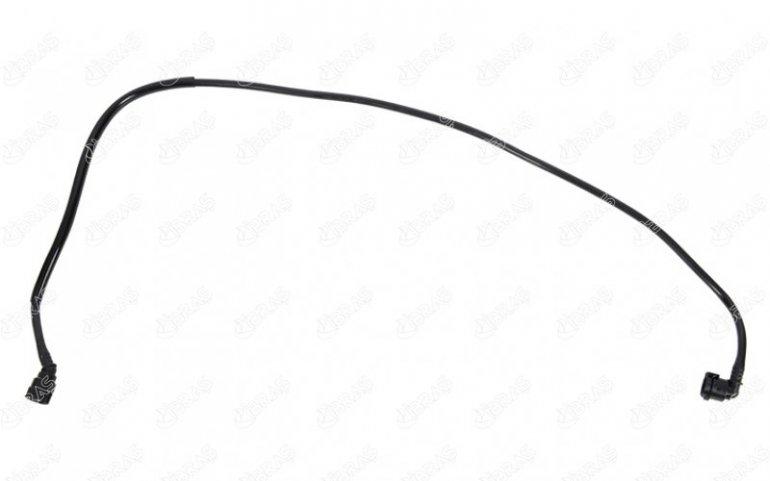 YEDEK SU DEPO BORUSU BMW 114 / 116 / 118 / 120 / 125 BMW 316 / 318 / 320 / 325 / 330 / 335 BMW 418 / 420 / 425 / 430 / 435 BMW M135 / M235 / M2 1.6 / 2.0 / 3.0 F20 / F21 / F22 / F23 / F30 F31 / F32 / F33 / F34 / F36